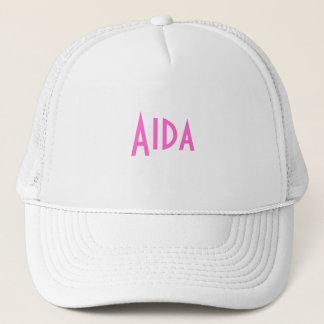 Boné Aida