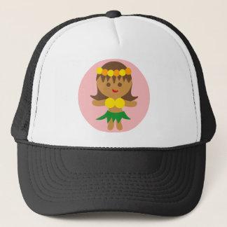 Boné alohagirl9