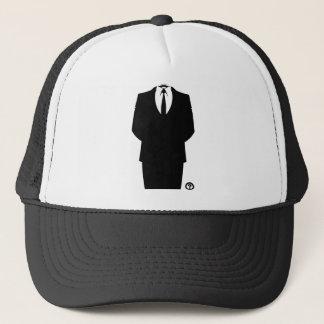Boné Anónimo
