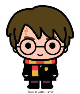 Bones Chapeus Desenhos Animados De Harry Potter Zazzle Pt