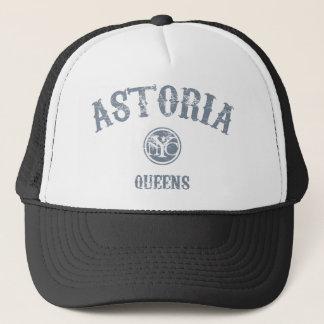 Boné Astoria