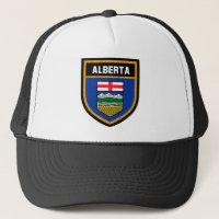 Bandeira de Alberta