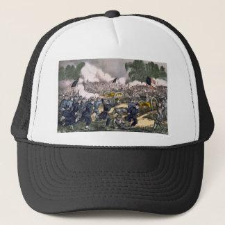 Boné Batalha de Gettysburg