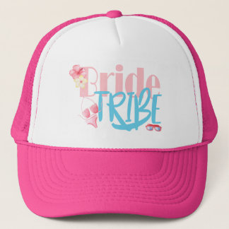 Boné Beach-Bride-Tribe.gif
