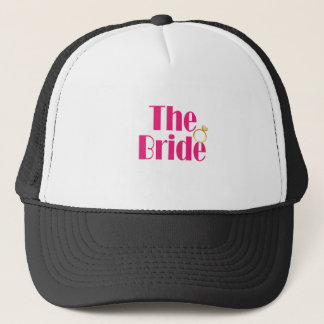 Boné Bride-set-PINK.gif