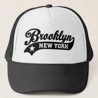 Boné Brooklyn New York