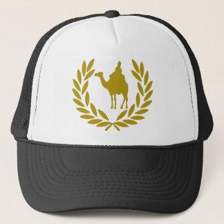 Boné camel-laurel-crown.png