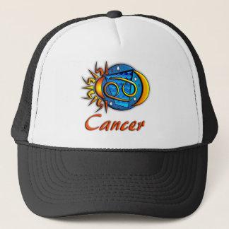 Boné Cancer