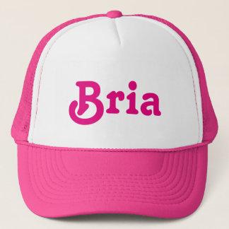 Boné Chapéu Bria