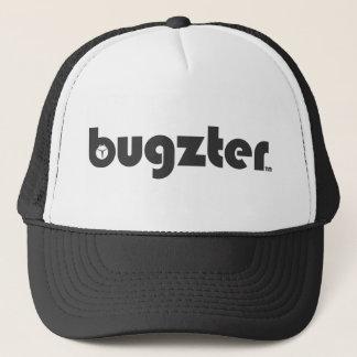 Boné Chapéu de Bugzter