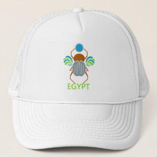 Boné Chapéu de EGIPTO - escolha a cor