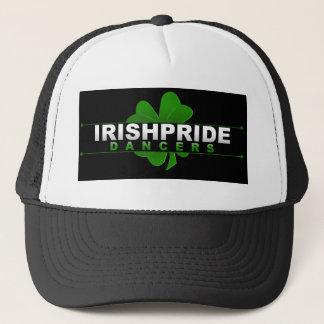 Boné Chapéu de IPD