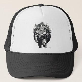 Boné Chapéu de Shiva