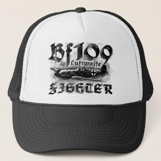 Boné Chapéu do camionista de FB 109