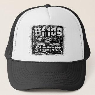 Boné Chapéu do camionista do chapéu do camionista de FB