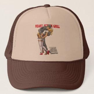 Boné Chapéu do exército