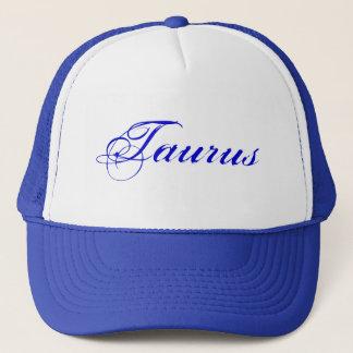 Boné Chapéu do Taurus
