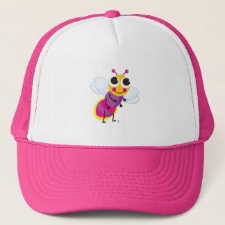 Boné Chapéu do vaga-lume