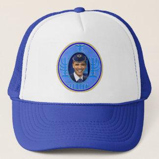 Boné Chapéu judaico