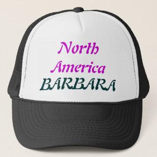 Boné chapéus para a venda America do Norte