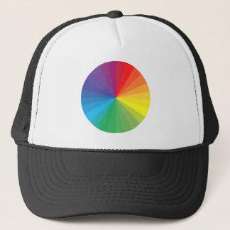 Boné Coleção customizável do espectro