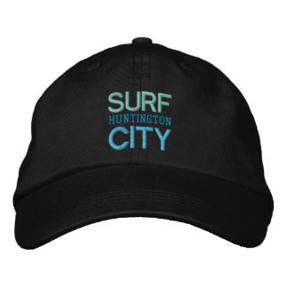 Boné da CIDADE 2 do SURF