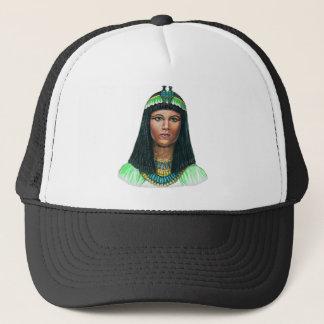 BONÉ DA RAINHA