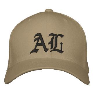 Boné de beisebol do costume do AL