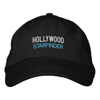 Boné de HOLLYWOOD STARFINDER