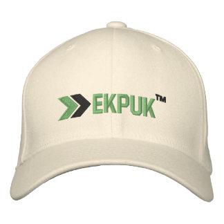 Boné de lãs de Ekpuk Flexfit