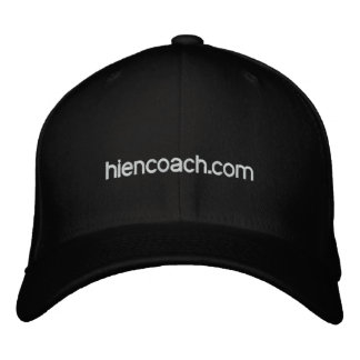 boné de lãs de hiencoach.com Flexfit