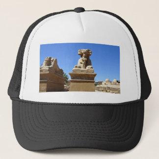 Boné Egipto velho
