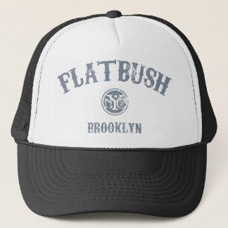 Boné Flatbush