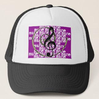 Boné G_clef