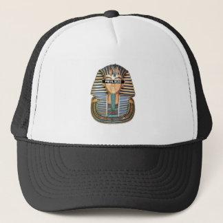 Boné Ganhos do faraó