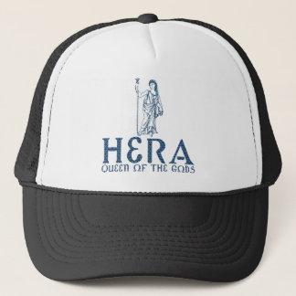 Boné Hera