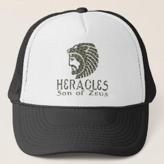 Boné Heracles