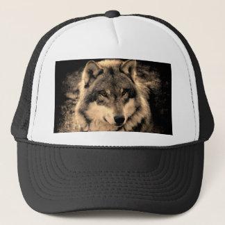 Boné Lobo