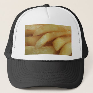 Boné Microplaquetas/fritadas