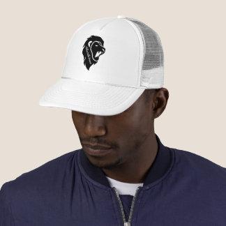 Boné Milhão designs do chapéu dos sonhos do dólar