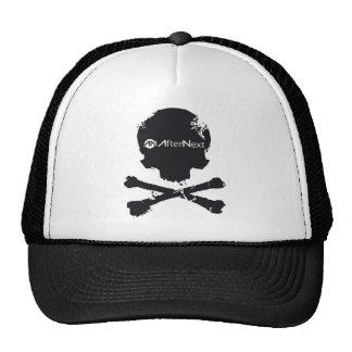 Boné Next Skull