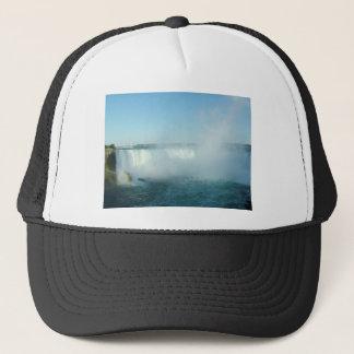 Boné Niagara Falls