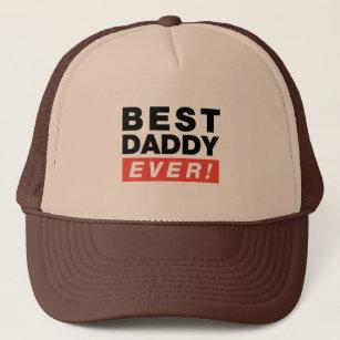 Bonés   Chapéus Os Melhores Do Pai  dc0d1dcc74d