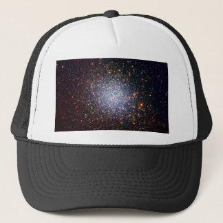 Boné Olhares Centauri de Omega brilhantes no
