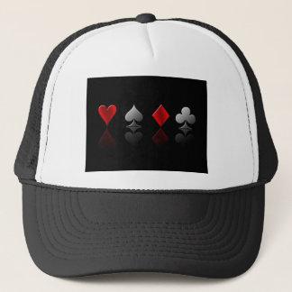 Boné poker-wallpaper-6