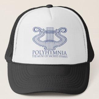 Boné Polyhymnia