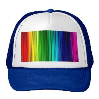 Boné-Rainbow Boné