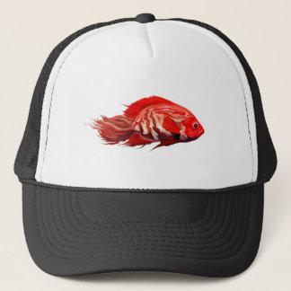 Boné redfish.jpg