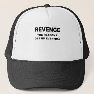 Boné REVENGE.png