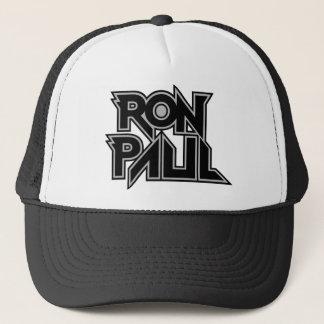 Boné Ron Paul